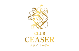 CLUBCEASER(クラブシーザー)